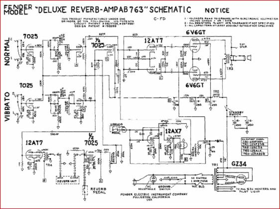 Fender Blues Junior Wiring Diagram. Rebuild Discussions Rebuilding A Fender Deluxe Reverb Tube Lifier Eg Svt Wiring Diagram Blues Junior. Wiring. Fender Showmaster Wiring Diagram At Eloancard.info